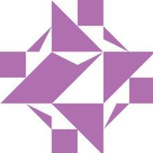 LazyWings's avatar