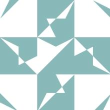 lb483's avatar