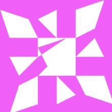 lb6121's avatar