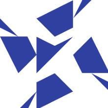 lbaratta's avatar