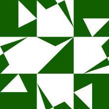 Lbartley's avatar