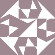 lbb_2007's avatar