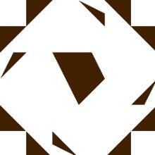 LBINF's avatar