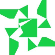 lbmtcu's avatar