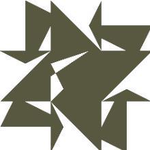 LBonivento's avatar