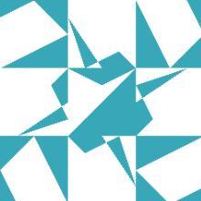 LBopenworld's avatar