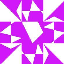 lbqi's avatar