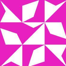 lc4652's avatar
