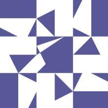 lca1630's avatar