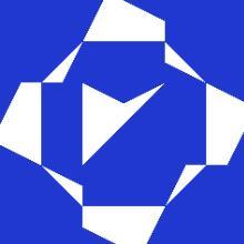 LCarlsson's avatar