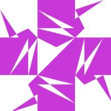 lcarolinesmith's avatar