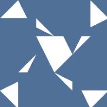 LCarr04's avatar