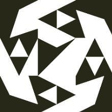 LCDobbins's avatar
