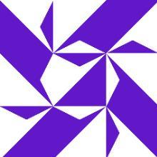 lcerni's avatar