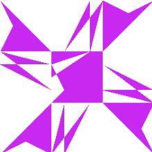 lcgribeiro's avatar