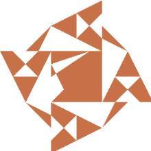 LCino's avatar