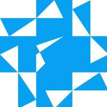 lcj534344848's avatar