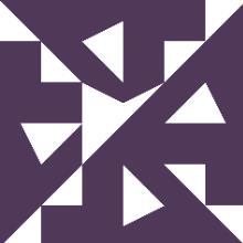 LCL224's avatar