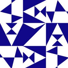 lcll's avatar