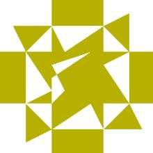 lcm1111's avatar