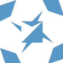 LCMSguy's avatar