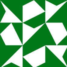 lcnferreira's avatar