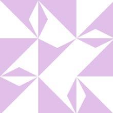 lcrowleyjem's avatar