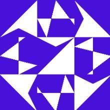 lctorres's avatar