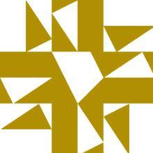 lcuello's avatar
