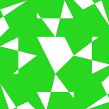 LCVS's avatar