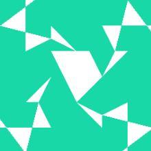lcwarr's avatar