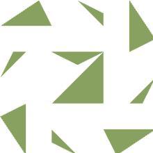ldbdh's avatar