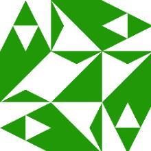 ldd2008's avatar