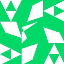 ldfnewer's avatar