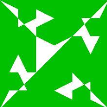 ldhung's avatar
