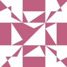 ldk3922's avatar