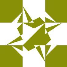 ldm0's avatar