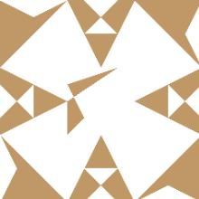 ldm8221's avatar