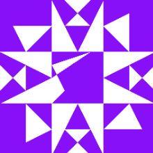 ldslove's avatar