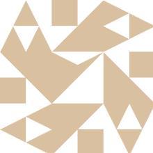 Ldurston's avatar
