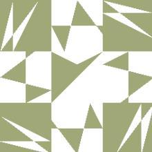 Lea55's avatar