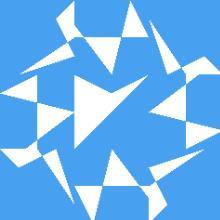 leaderxman's avatar