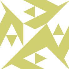 Leaf-NI's avatar