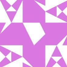 Leaflight2001's avatar
