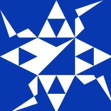 leafonwind's avatar