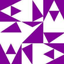 Leah96xxx's avatar