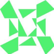 leaheric's avatar