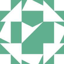 LeahFaygah's avatar