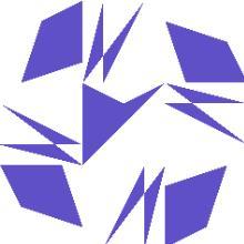 leahnmad's avatar