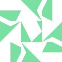 LeahW's avatar